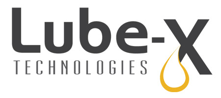 Lube-X technologies